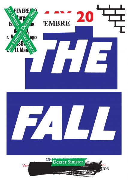 DS fall poster (1)