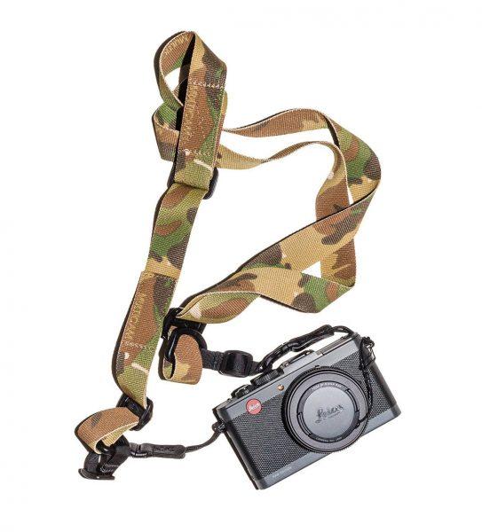 Leica_0005-3V1_rgb_WEB