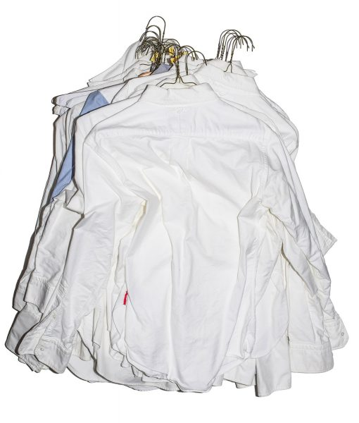 Shirts_0005-2V1_rgb_WEB