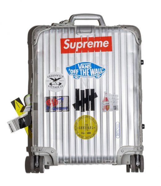 Suitcase_0021V1_rgb_WEB