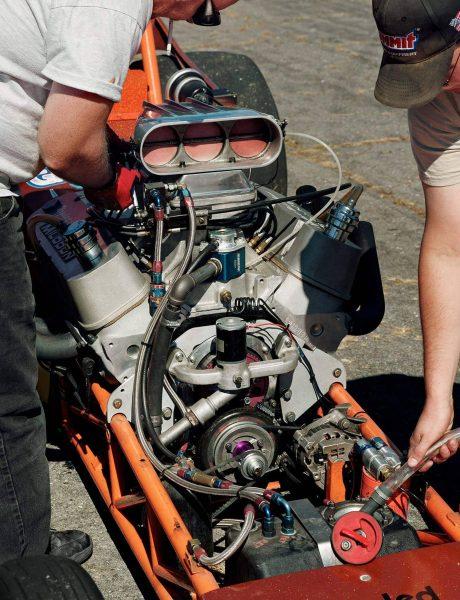 enginebuilders3_Matthew Porter_WEB