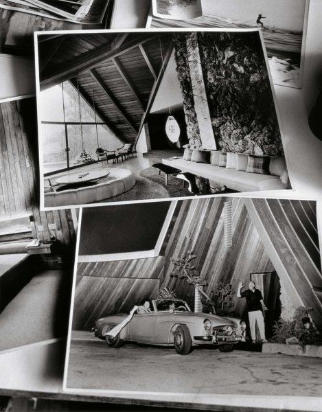 print_09.tif