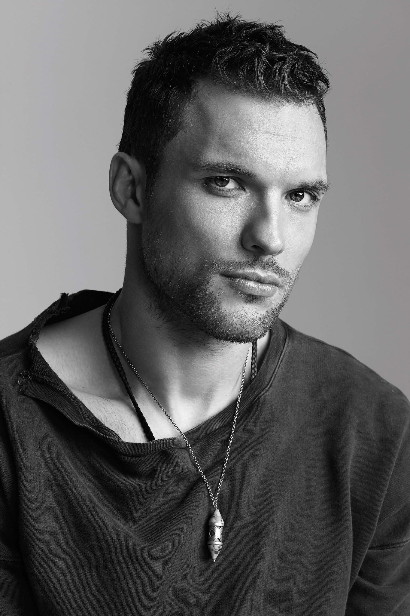 ed skrein vked skrein wife, ed skrein gif, ed skrein height, ed skrein game of throne, ed skrein vk, ed skrein tumblr, ed skrein filmi, ed skrein deadpool, ed skrein age, ed skrein model, ed skrein daario, ed skrein healthy celeb, ed skrein gallery, ed skrein just jared, ed skrein got, ed skrein movies, ed skrein music, ed skrein filmleri, ed skrein real height, ed skrein ajax