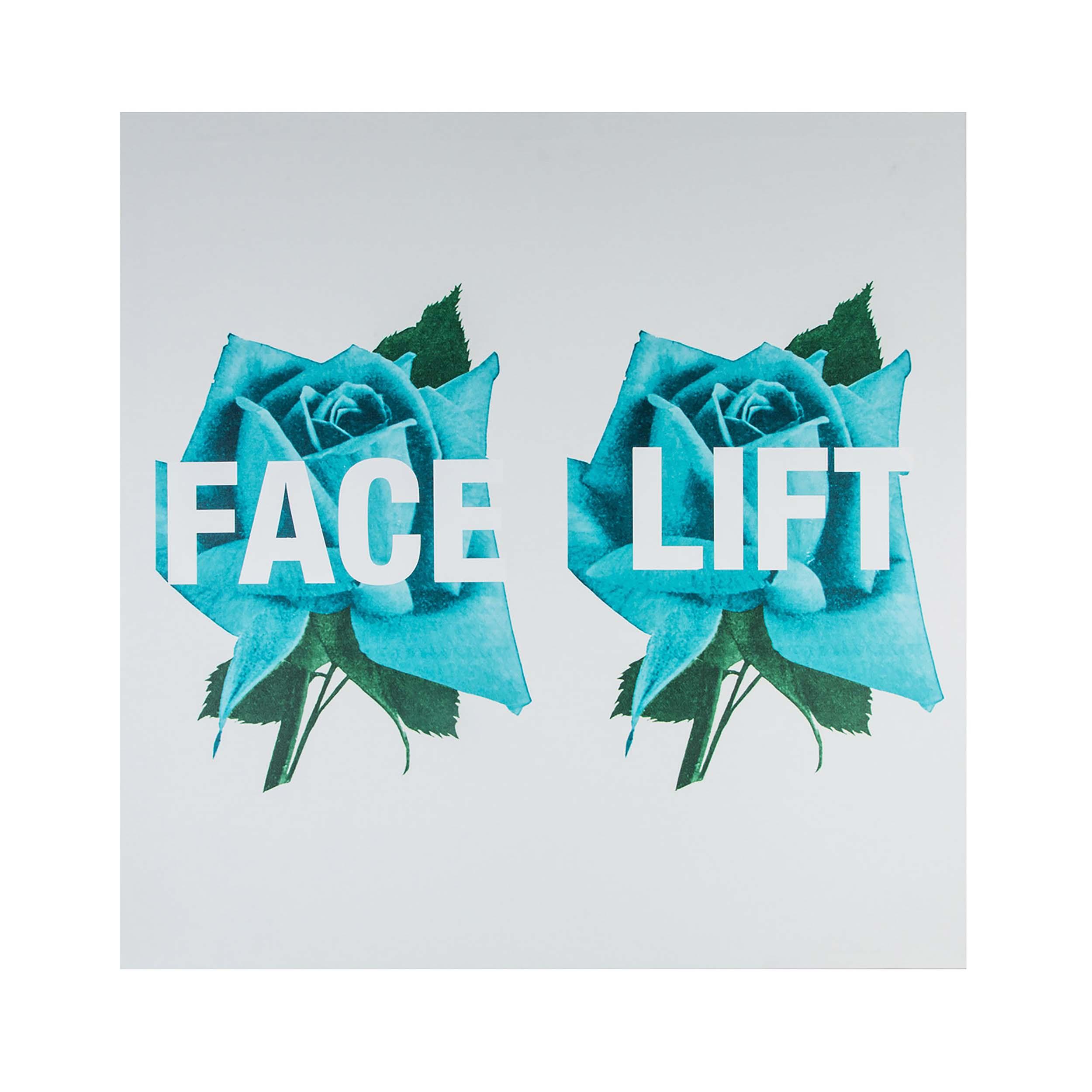 cali-dewitt-face-lift_FPO