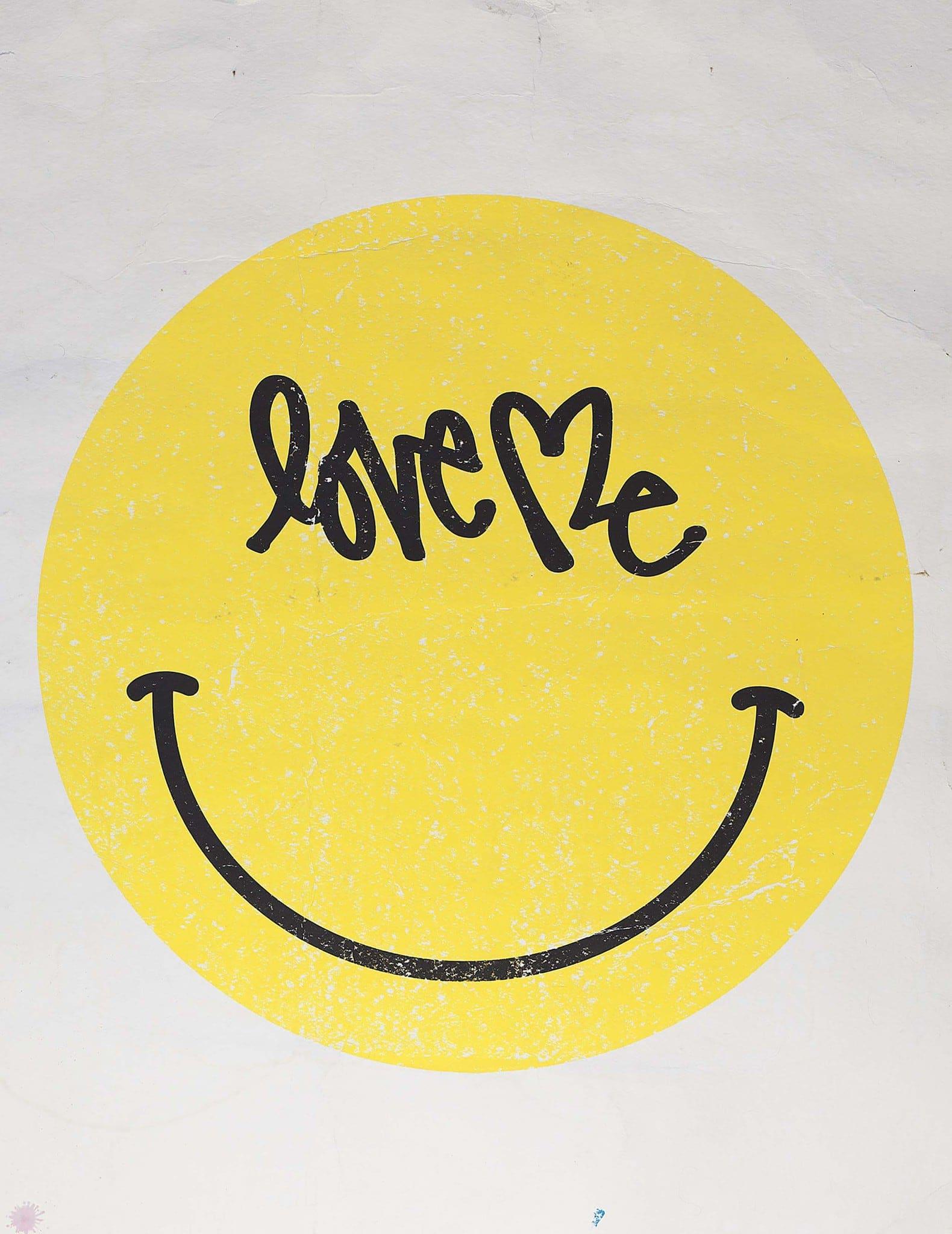 smileyblotter1_ret_fpo