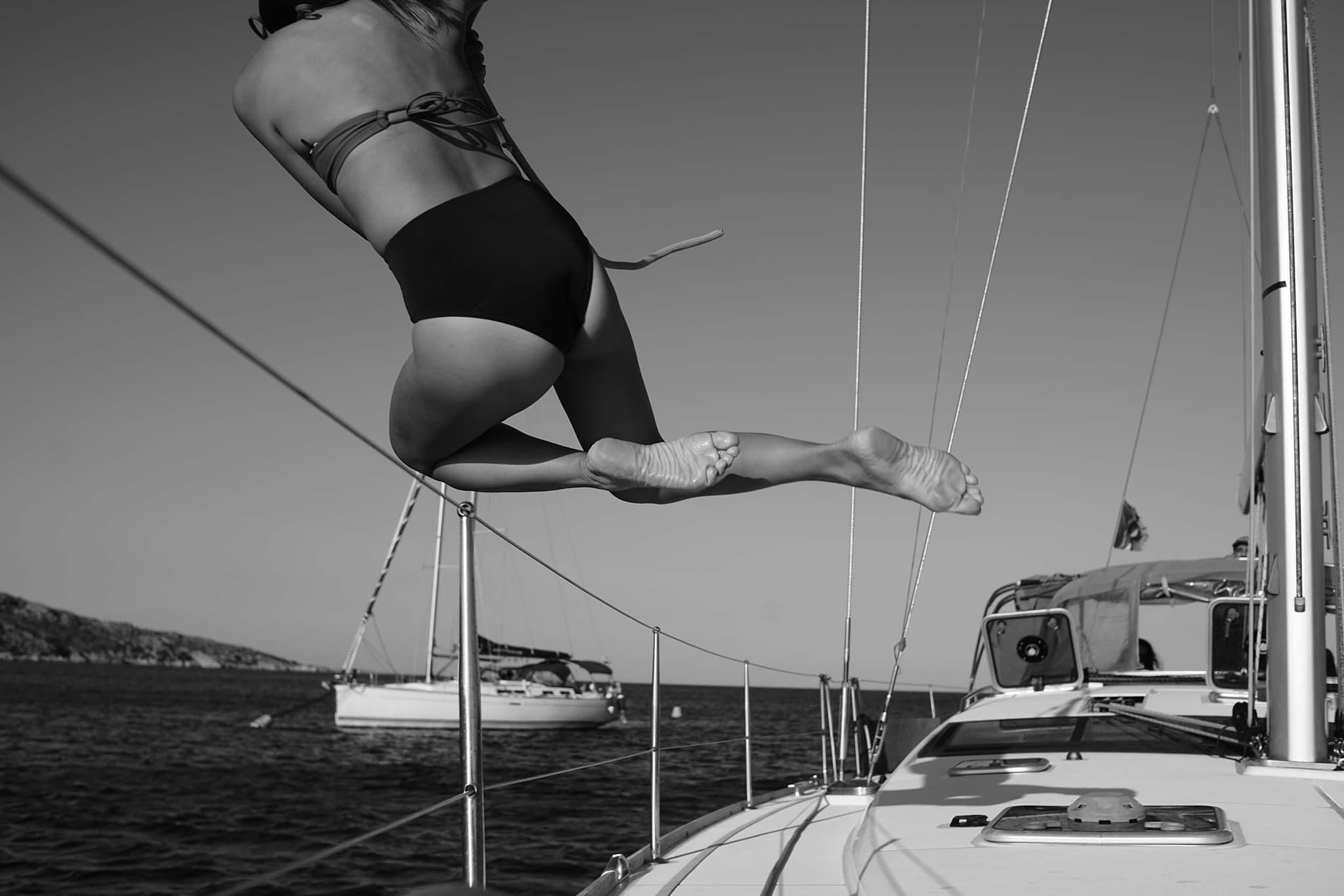 sailing-collective__dsc5162